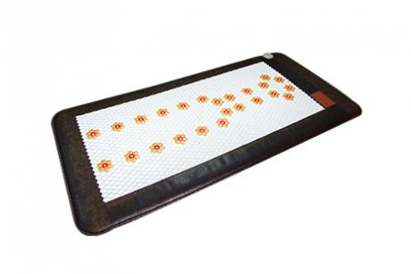 Color Therapy Mat(KSM-002S) product list image