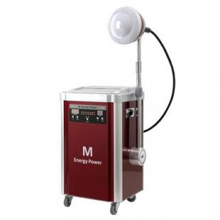 Diathermy treatment system (JS-10000) product list image