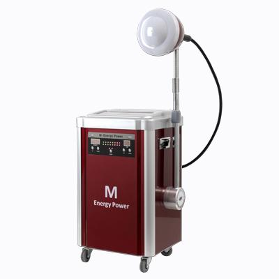 Diathermy treatment system - Medical Equipment